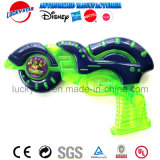 Sewer Pipe Water Squirter Toy for Kid Promotion