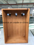 Store Fixture Retail Shopfitting Display Stand