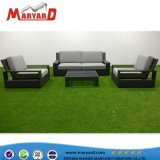Latest Sofa Design Leisure Sectional Fabric Sofa Set