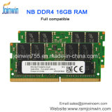 Wholesale Computer Parts DDR4 Laptop 16GB RAM
