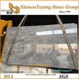 Own Quarry Vermont Grey Marble, Ice Grey for Tiles
