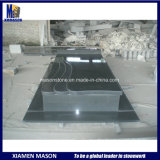 Modern Cheap Chinese Granite Tombstone Design