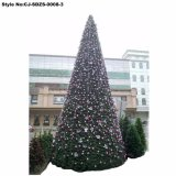 Latest Merry Christmas Large Home Tree and Torse