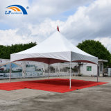 20X20feet Spring Top Tent for Rent Sale with Lining or Curtain China Factory Direct Price