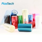 12mic~100mic Biaxially Oriented Polyester BOPET Colorful Packing Film