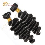 Onicca 10A+ Malaysia Human Hair Loose Wave Hair Extension