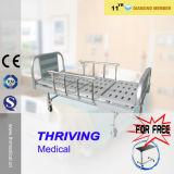2 Crank Hospital Manual Medical Bed Prices (THR-CMHD-01)