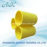 Comparesharespecializd Factory ABS Heat Resistant Clear Plastic Tube