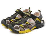 Kid's Outdoor Hiking Athletic Sports Lightweight Amphibious Sandal