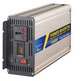 2 Years Warranty Power Supply 1000W Pure Sine Wave Inverte