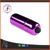 Color 3 Speed Bullet Vibrator for Women Clitoris Stimulator Sex Toys Sex Product