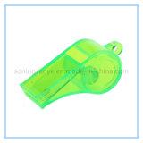 DTY0063 Plastic Football Sports Whistles
