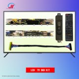 55inch FHD Smart DVB-T/T2/S/S2/C LED TV SKD (ZTC-550T9-P108-338V6.1)