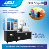 Jasu Cheap Automatic Tritan PC Vacuum Bottle Injection Blow Molding Machine