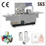 Wholesale Film Machine Automatic Stationery&Food Packing Machine