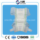 Private Label Baby Diapers with High Absorption and Cheap Price