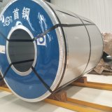 Dx52D+Z (ZF) High Quality Drawing Quality Galvanized Steel Coil