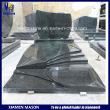 France Customized Monument in Granite Impala Afrique