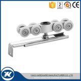 Wholesale Stainless Steel Sliding Door Roller Wheel