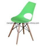 Wholesale Metal Garden Outdoor Folding Plastic Chair