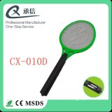 Battery Operated Mosquito Swatter Pest Control out-indoor