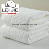 High Quality Cotton Hotel Towels in Promotion Price OEM
