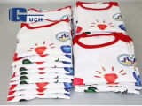 washable t-shirt transfer paper, Easy Cut & Soft Stretch PU based
