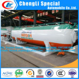 Top Safety 30m3 30000liters Gas Cylinder Filling Station LPG Skid Station Mounted Skid LPG Station LPG Gas Filling Station Skid Gas Cylinder Filling Skid
