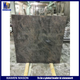 Hot Sale Polished Slabs for Tombstones