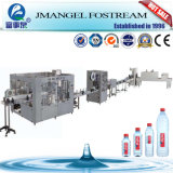 Factory Cost Price Sale Automatic Small Bottled Drinking Mineral Water Filling Bottling Plant