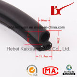 According to Customer′s Design and Specifications Car Window Rubber Gaskets
