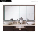 Sinoy High Quality Mirror Tiles with Very Competitive Price (SNM-BMT-1000)