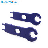 Mc4 Solar Connector Spanners/Solar Wrench