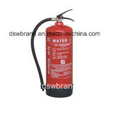 9L_Water_Portable_Fire_Extinguisher