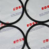 Rubber Seals with NBR FKM Fvmq HNBR Aflas Ffkm Acm O Ring for High Performance