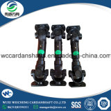 SWC-I Series-Light-Duty Designs Cardan Shaft