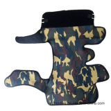 Dog Life Jacket Wholesale Hunting Dog Vest