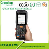 Point of Sale System Price/POS Terminal/Cash Register Windows/Android POS Thermal Printer 5.5 Inch Windows POS