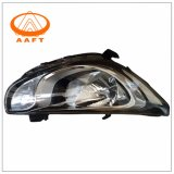 Head Lamp for Hyundai Accent ′2012 Middle East Type (92101-1R040)