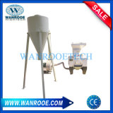 Pnsc Low Price Soundproof Waste Plastic Film Pet Bottle Crusher