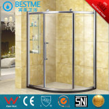 Cheap Aluminum Shower Room Shower Cabin Shower Enclosure (BM-B8808)
