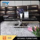 Modern Furniture Glass Table Modern Coffee Table Center Table