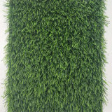 Heap Price Green Synthetic Grass for Soccer Fields Artificial Turf Grass