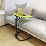 Plastic Foldable Modern Living Room Furntiure Sofa Side Table