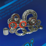 Steel Motorcycle Parts Ball Bearing Needle Bearing with Different Sizes