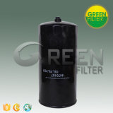 Hot Sale Oil Filter for Wholesale (4470167)