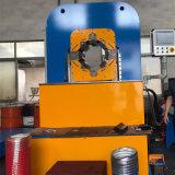 Automation Hose Crimping Machine for Composite/Rubber/PTFE Hose