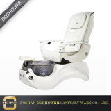 Beauty Salon Equipment with Wholesale Pipeless SPA Pedicure SPA Chair