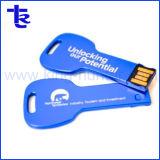 China Factory Competitive Price USB Key Chain USB Flash Drive