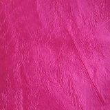 Rapid and Efficient Cooperation Cheap Color Polyester Crepe Fabric